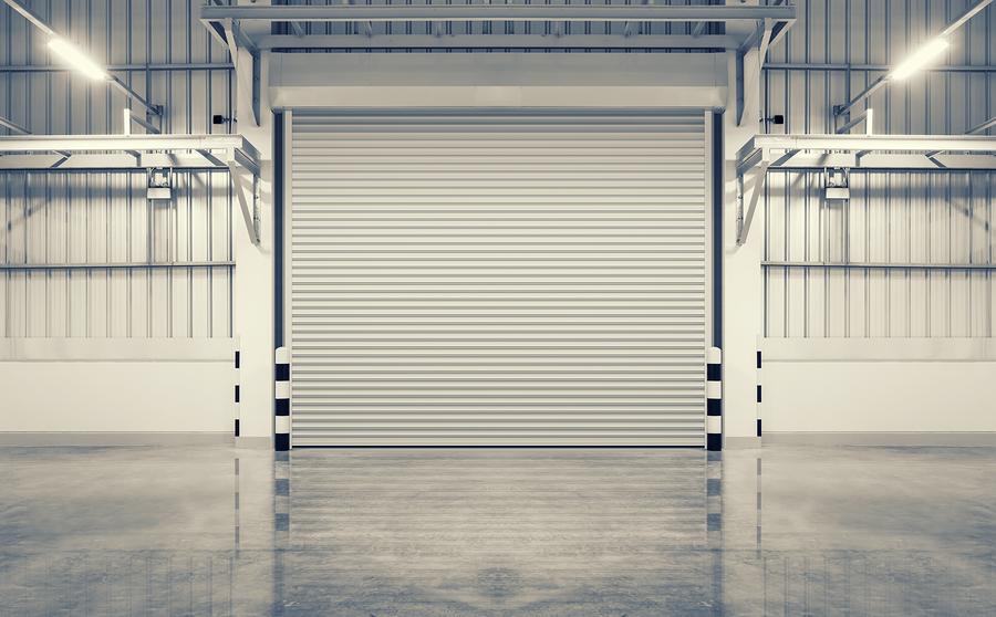 Garage Door Contractor Amp Services Metairie Amp New Orleans